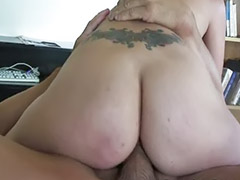 Small tits, Small cock, Big tits brunettes, Big cock blowjob, Asian spanking, Big tit asian