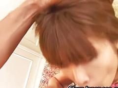 Pelakon, Sex,jepang, Sex pelacur, Oral sex jepang, Jepang blowjob,, Asian jepang sex