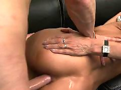 Mature anal, Anal mature, Granny anal