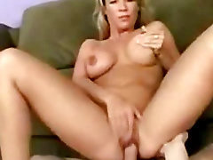 Sperm, Kayla, Swallow-my, Sperm swallow, Synz, Sperme d