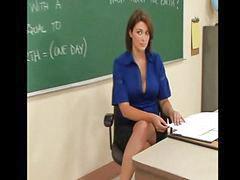 Işgörüşmesi, Öğretmeni sikiyor, Tüküröe, Sik gösterme, Sik göster, Mamak