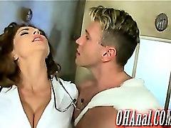 German sex sex, German hot, German nurse, Nurse hot, Hot german, Hot nurses