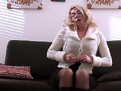 Pov,mature, Pov casting, Pov milfs, Milfs pov, Milf housewife, Milf couch