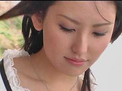 Kit, Takako kitahara, Takako, Kitahara, Hipped, Comming