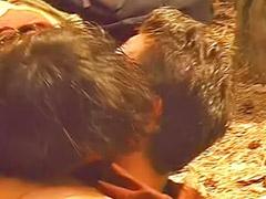 سکس روسیه سکس, سکس از کون روسی, سکس شهوتی, جنس جنس روسي, خودارضایی گروهی, همجنسگرا سکس
