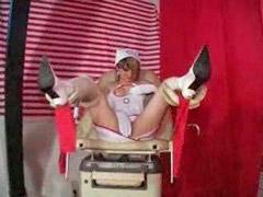 German fuck, Bmw, German nurse, Nurse fuck, Fuck nurse, Bmws