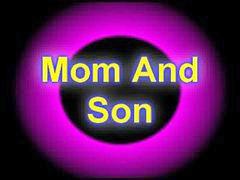 امي وانا, محرمات, محرمات امريكي, م ابنها, بنيك اختى, امريكى محرمات