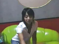 Japanese, Japanese amateur, Hot japanese girl, Japanese old young, Young oral, Young blowjob