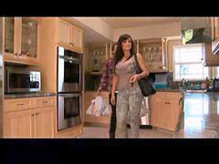 في المطبخ, Tفي المطبخ, نضوج ن, نضوج المطابخ, نضوج الامهات, نضج الامهات