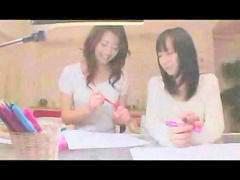 일본교사, 일본 여선생, 일본 여교사, 일본여교사, 일본 레즈비언, 일본선생