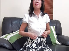 Japanese, Japanese mature, Asian japanese, Asian couple, Asian mature, Japanese matures