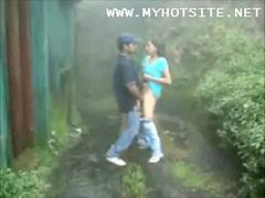 Videos sex, Video sex, Video sexe, Sex outdoor, Outdoor sexe, Gardener sex
