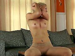 Wetting masturbation, Wet pantyhose, Wet pussy masturbation, Pussy angel, Pantyhose pussy, Pantyhose blonde