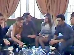 Horny couple, Adrianna laurenti, Adrianna, Couple horny, ้horny couple, Horny couples