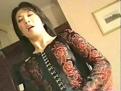 Ladyboy, Japanese, Ladyboys, Sex boy, Japanese lady, Sex ladyboy