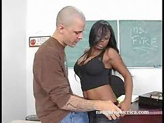 Teacher, Jada fire, My first sex teacher, Jada, Teacher sex first, Teacher sex