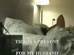 Koca göüğüs, Boynuzlamak,, Bu, Basılma, Kocası, Kocasını