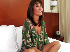 Latinas calientes, Primera vez latina, Primer vaginal, Porno de parejas, Porno culo, Mamadas de latinas