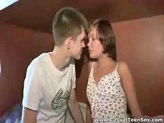 Ala, Intercambio de parejas, Intercambios de pareja, Intercambio parejas, Intercambio de pareja