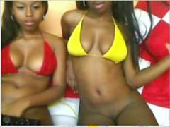 Webcam, Freak, Top, S-top, Freaks, Freakly