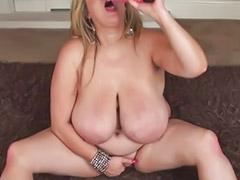 Big tits solo, Bbw amateur, Toy boy, Bbw toys, Boy girl, Fat masturbating