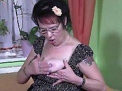 Milf housewife, Masturbation granny, Matured german, Mature granny masturbation, Mature german granny, Mature dirty