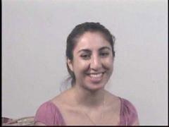Casting, Teen, Irani, Iranian