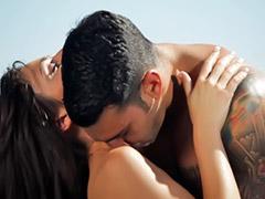 يحبها, محب, لللط, لغةلغةعلغةعولغةعوبلغةعلغةعربي, لاني, ل ا