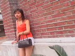 Hong-kong, Hong, Kong-kong, Girls cute, Girl cute, Cute girl d