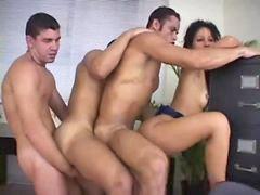 여자끼리 섹스, 박지영, 소녀섹스, 여자어린이섹스, 여자애섹스, 여자어린이 섹스