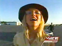 Britney s, Spears, Britney speares, Britney speare, Britney spear, Britney-spears
