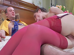 Hard anal, Masturbation work, Work sex, Work masturbation, Works hard, Working sex
