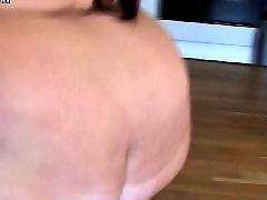 Very very horny, Milf lady, Milf chubby, Milf bbw, Masturbating bbw, Matures horny