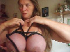 Tittys, Tittis, Titty, Pink, Titties