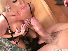 Milf big dick, Milf big blond, Lichele marie, Dick milfs, Dicke milf, Blonde big dick
