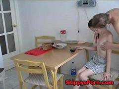 Kız çocuk babası sikiyor, Kızını siken baba, Kızını sikmek, Kizi, Kızını, Kızı