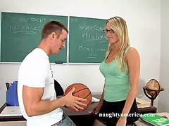 Teacher sex first, Teacher first sex, Wylde, Niki, My teachers, My first teacher