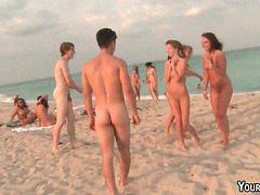 Orgi, Chut, Hoteles, Playas, Playa, Cuerpo