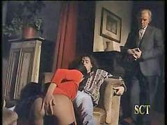 Italian, Actres, Young,porn, Porn italian, Actresse, Curvaceous