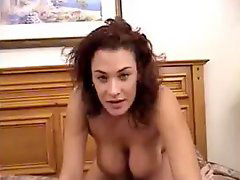 Small-dick, Small milf, Milfs fun, Dick small, Dick milfs, Dicking bus