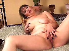 Young milf, Young fisting, Young granny, Tits hanged, Woman mature, Milf granny