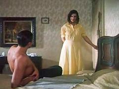 Menantu, Sex ibu n anak, Sex ibu n aku, Sex dengan ibu my mom, Menantu sex, Menantu mom