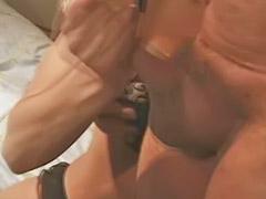 Blond milf, Tugging, Handjob asian, Asian handjob, Masturbation milf, Tugs