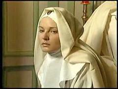 Röntgen, Bete, Nonne, Faust, Faustfick