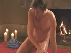 Massage anal, Massage gay, Gay handjob, Assa anal, Erotic anal, Massage masturb