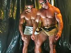 肌肉男h, 肌肉男射, 肌肉男,同性恋, 肌肉男, 肌肉男gay