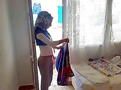 Turkish hijapp, Photoes, Photo s, Hijapp, Asian photo, Photo