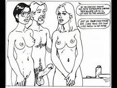 Sex self, Useful, Tübe nübe, Wıbe, Woman sex, Sex woman beautiful