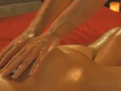 Handjob asian, Asian handjob, Relaxing, Relax, Massage masturb, Handjob massage