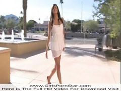 Sexy dress, Public, Sex public places, Undressed, Public babe, Sexy babes